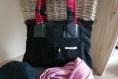 Sac à main artisan sac épaule pièce unique  tendance fausse fourrure cuir velours pochette marque mode accessoire cadeau indispensable