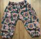 Pantalon printemps/été