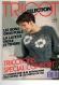Catalogue tricot sélection