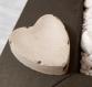 Coeurs beton
