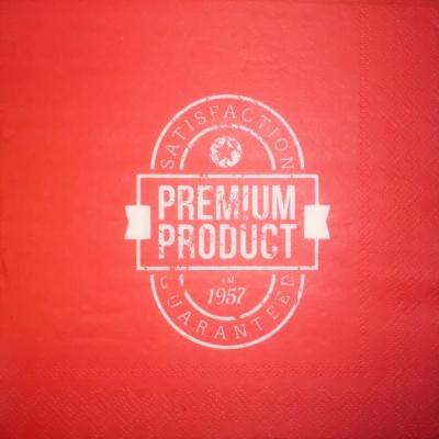 prod2-2