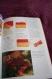 livre linge de maison 78 pages rempli d'idées et de conseils
