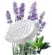 Produit à vaisselle naturel dégraissant et anti-bacteriens solide - biodégradable