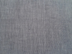 Coupon tissu coton khadi (tissé à la main uniquement)/100 % coton/ 114x98cm/ inde