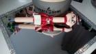 New : stylo bille maitresse d'ecole