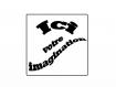 Tampon sur mesure, carré de 4,2 à 5cm 100% fait avec votre imagination.