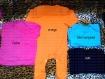 2 pieces 0.3mois ideal cadeau de naissance, baby shower. bonnet pyjama