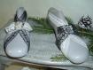 Forme à chaussures de cordonnier