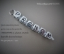 ¤¤ porte clés décapsuleur à personnalisé avec 1 prénom pour petit frère ¤¤