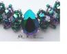 Bracelet en cristal de swarovski