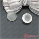 10 rondes patch joyau de verre 14.7-15mm h26507