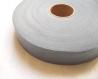 Biais coton bleu scandinave 28 mm / qualité supérieure