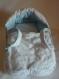 Couffin pour poupons de 27 cm créé par youpiya