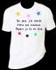 Tee-shirt femme humoristique pas cher
