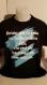 Tee-shirt humoristique pas cher