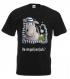 Super tee-shirt humoristique pour ceux qui ont du mal les lendemains de fête ! tee-shirt homme, manches courtes,
