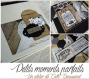 Tutoriel album petit moments parfaits