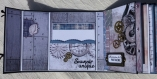 Tutoriel album valise