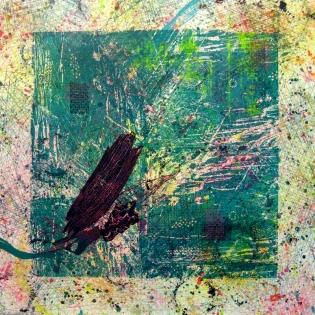 Tableau - couleurs n°15
