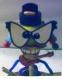 (899) mr furieux