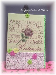 Abc hortensia (grille p2x - pdf)