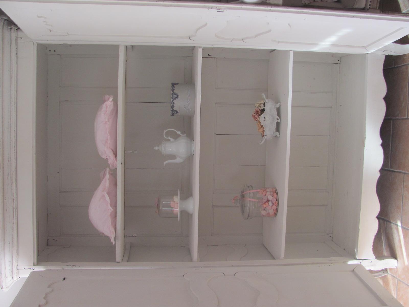 Sublime armoire normande tr s ancienne accessoires maison par louise patine - Armoire normande ancienne ...