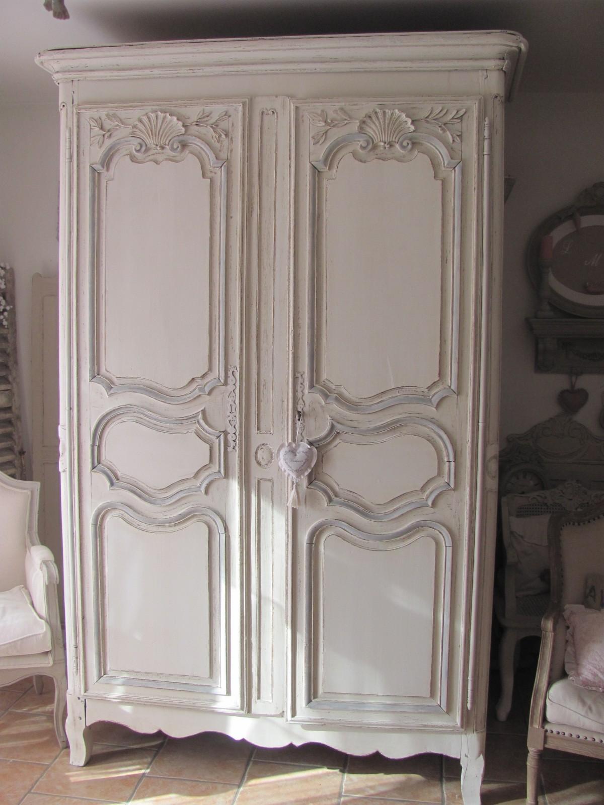 sublime armoire normande tr s ancienne accessoires. Black Bedroom Furniture Sets. Home Design Ideas
