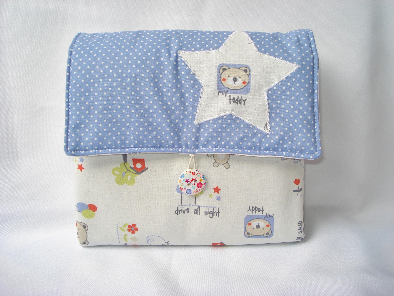 tapis matelas langer imperm able nomade pour b b violet accessoires bebe par. Black Bedroom Furniture Sets. Home Design Ideas