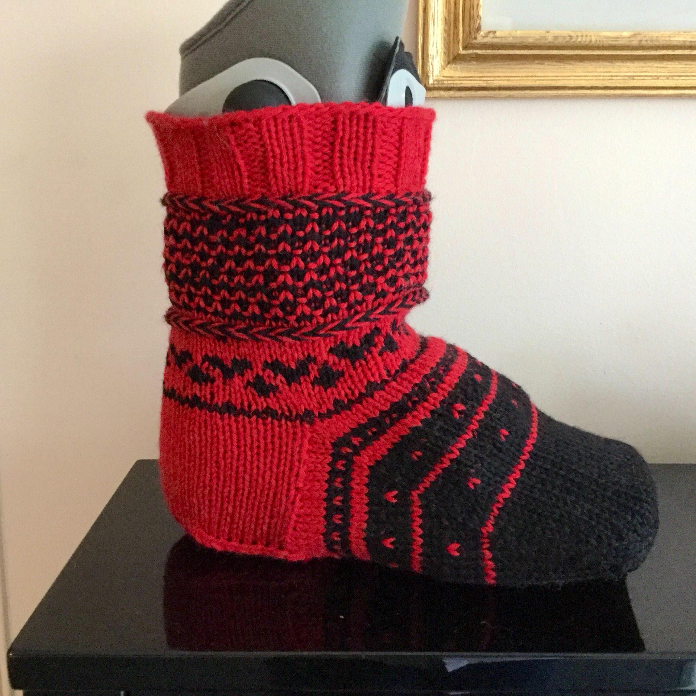 grande chaussette de pl tre large chaussette chaussette pour pl tre chaude pure laine cast. Black Bedroom Furniture Sets. Home Design Ideas