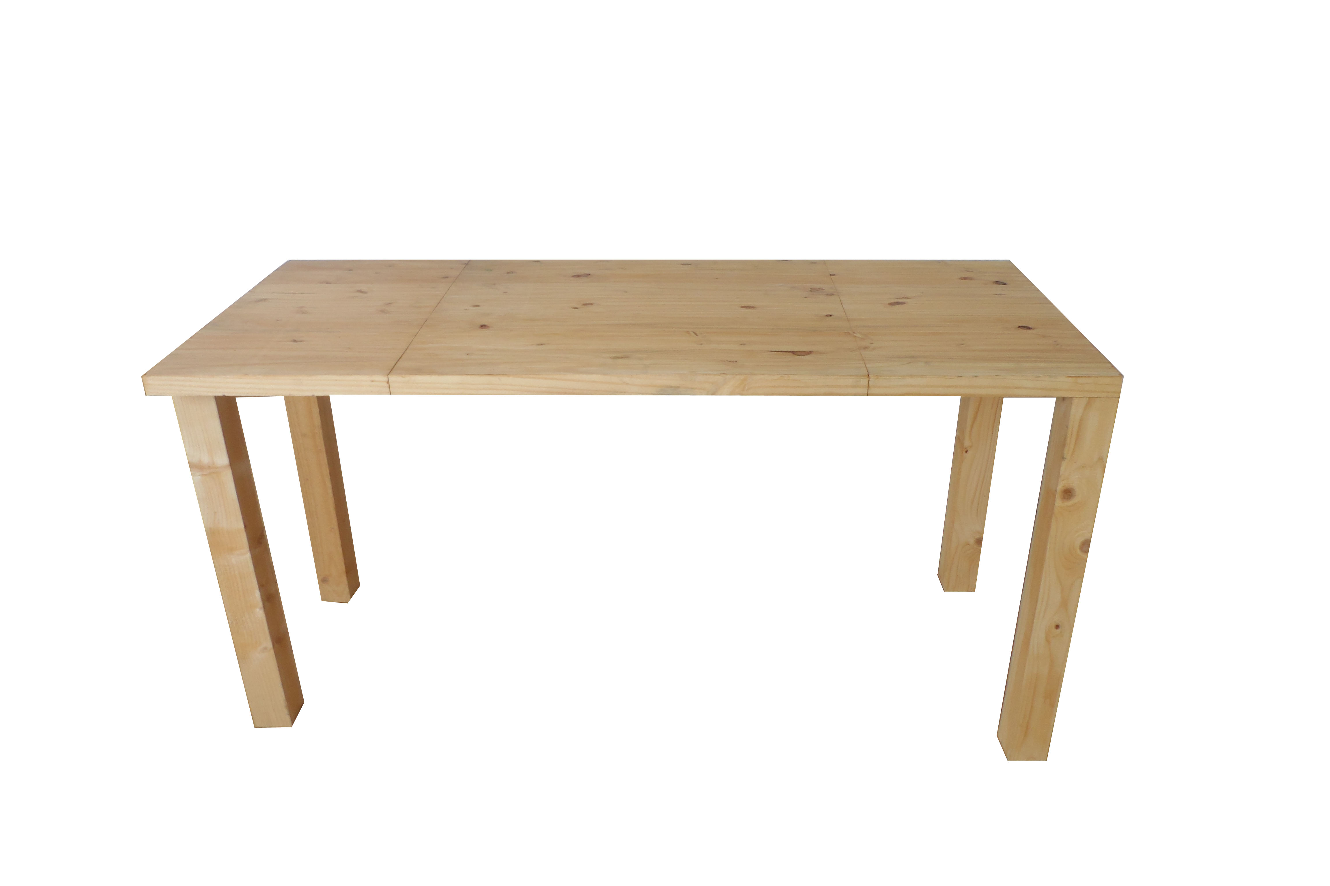 table basse relevable accessoires maison par maquettedesign. Black Bedroom Furniture Sets. Home Design Ideas