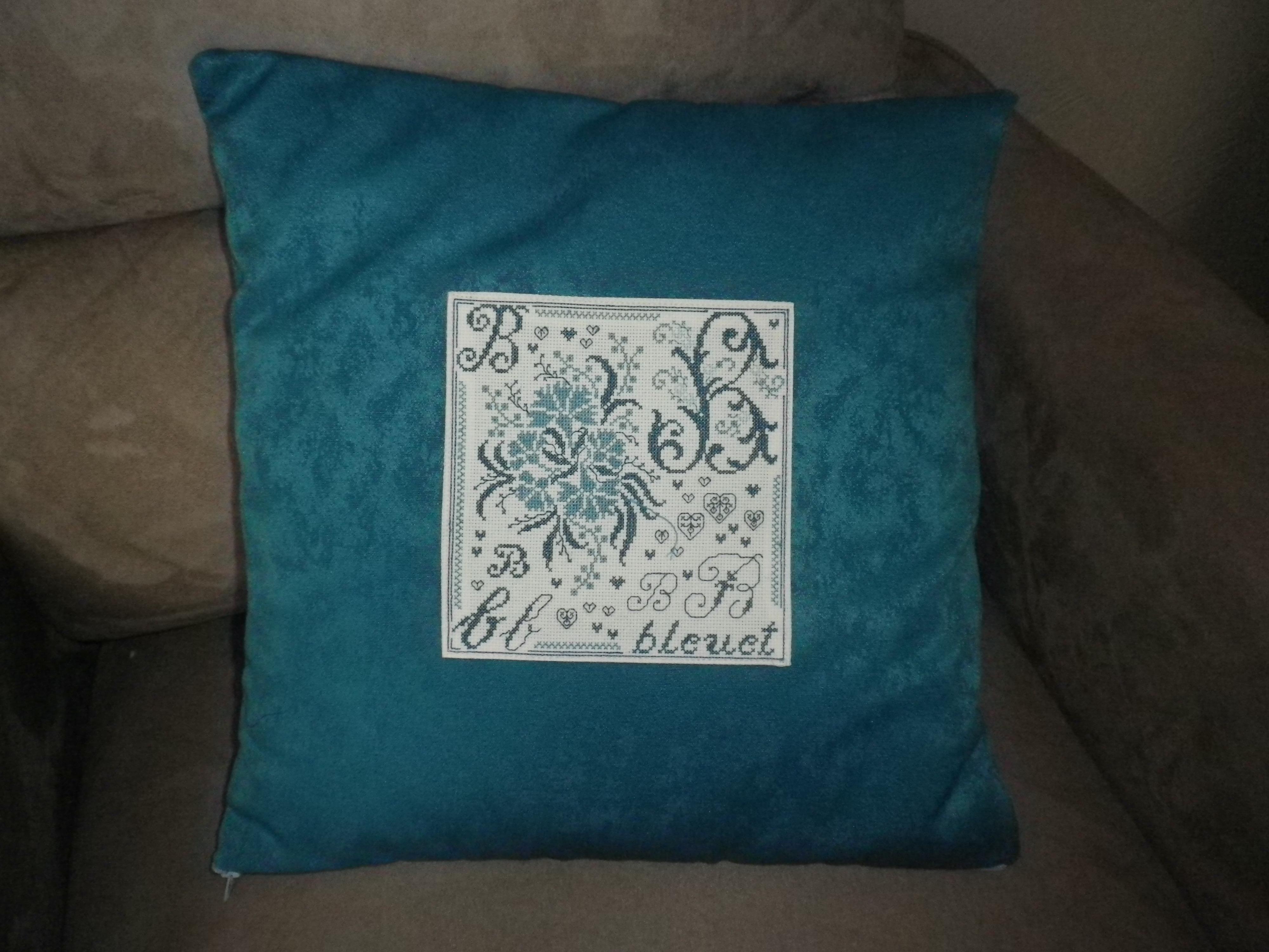 Housse de coussin ou housse de galette de chaise chaise - Housse de chaise de jardin ...