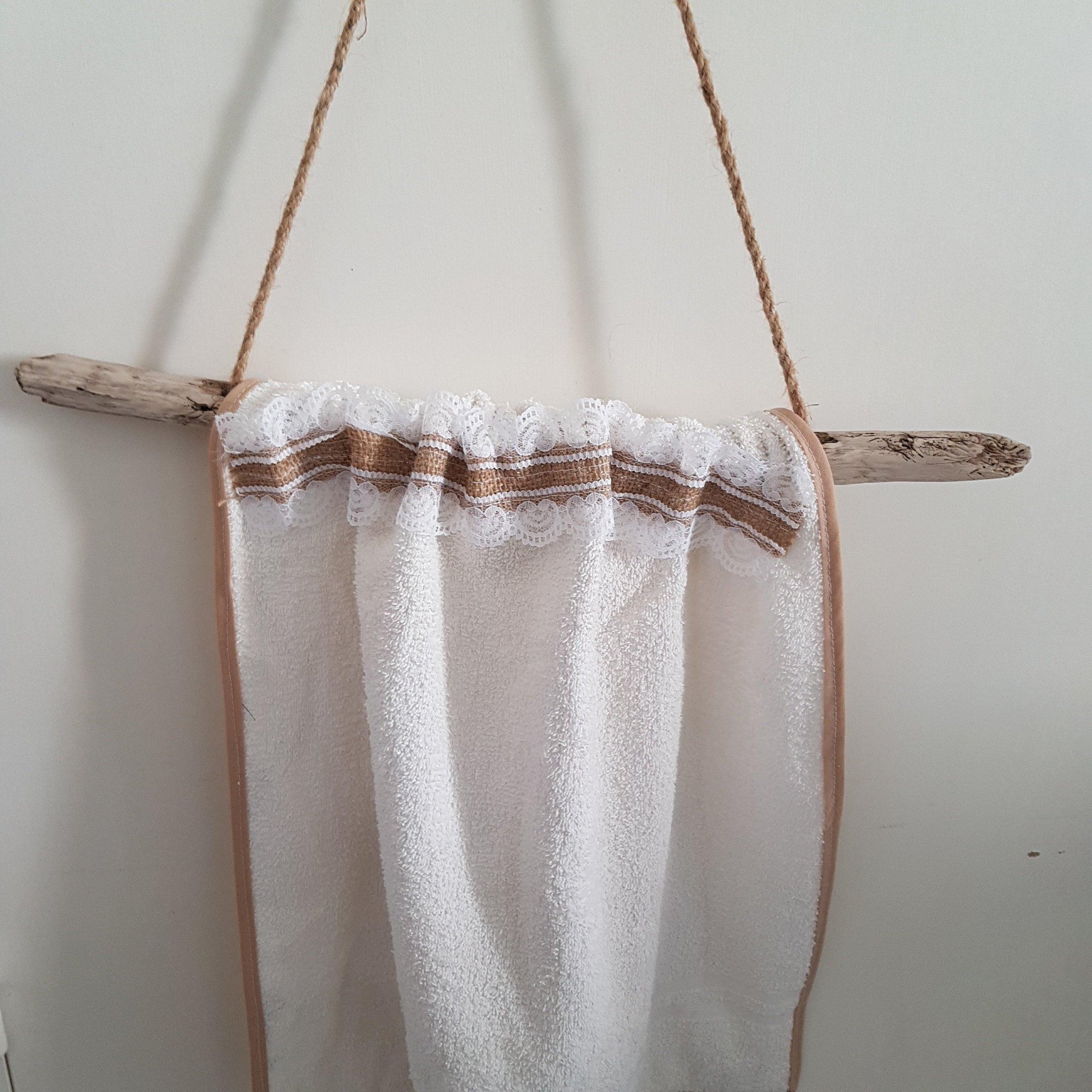 Porte Serviette À Suspendre porte-serviette, essuie-main à suspendre, salle de bain, toilettes, cuisine