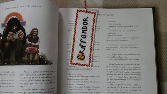 Point Harry Au Marque Potter De Page Croix gvYbf6I7ym
