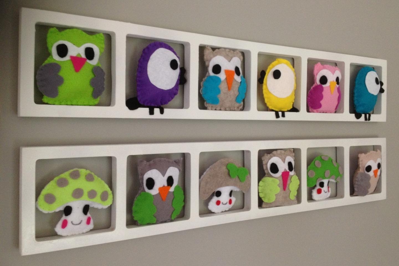 Décoration chambre enfant et bébé unique et origniale : decoration ...